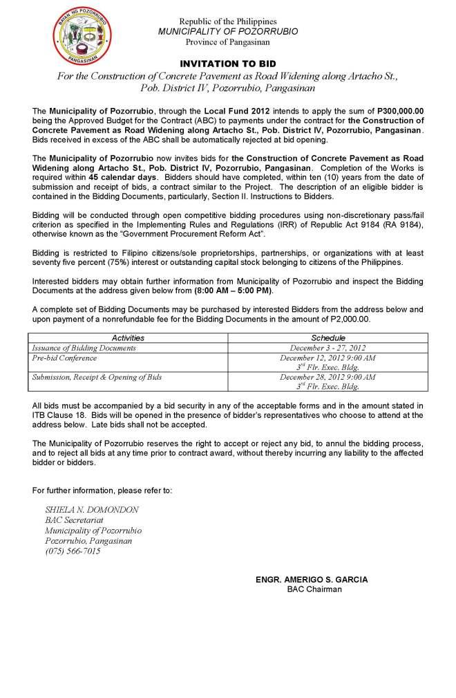 PR-ITB-Q4-2012_Page_10