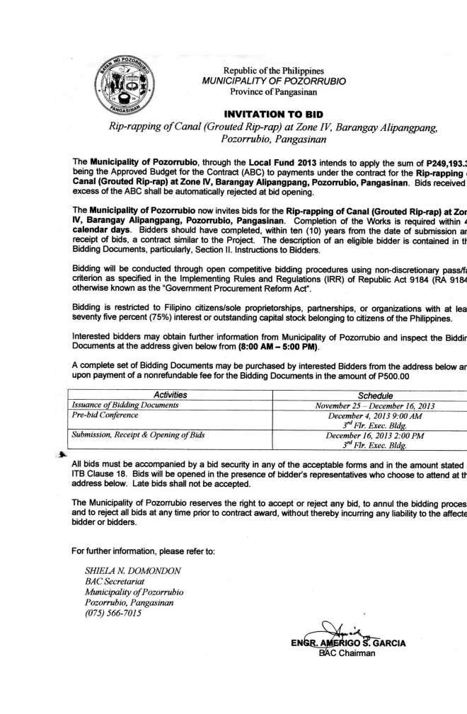 PR-ITB-Q4-2013_Page_12